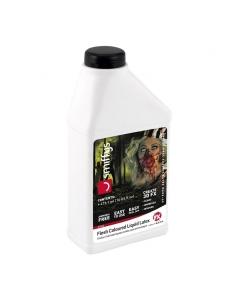 Latex liquide couleur chair 473,17 ML   Accessoires