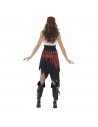 Costume pirate femme | Déguisement