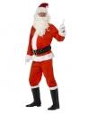 Déguisement Père Noël adulte | Déguisement Homme