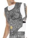 Armure romaine | Déguisement