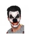 Maquillage à l'eau clown sanguinaire | Accessoires