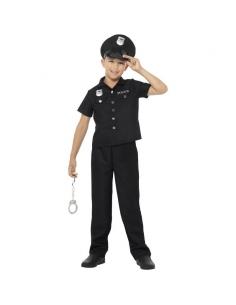 Déguisement enfant policier américain | Déguisement Enfant