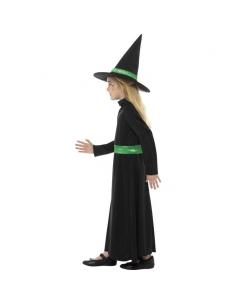 Déguisement enfant sorcière | Déguisement Enfant