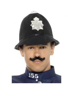 Chapeau de policier londonien | Accessoires