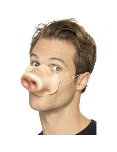 Groin de cochon | Accessoires
