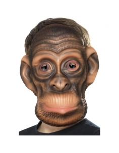 Masque de chimpanzé   Accessoires