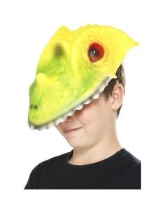 Masque de crocodile | Accessoires