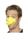 Bec de canard | Accessoires