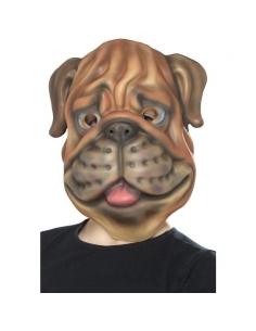 Masque de chien | Accessoires