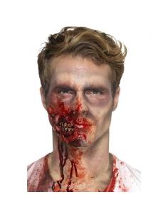 Mâchoire de zombie | Accessoires