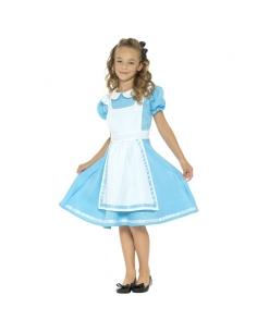 Déguisement enfant Alice au pays des merveilles | Déguisement Enfant
