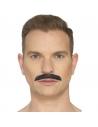 Moustache Freddie noire | Accessoires