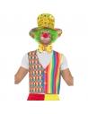 Kit clown | Déguisement