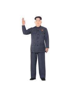 Déguisement homme d'état chinois | Déguisement Homme