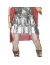 Jupe armure romaine | Accessoires