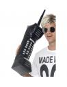 Téléphone portable rétro gonflable | Accessoires