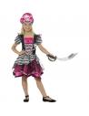 Déguisement robe pirate enfant | Déguisement Enfant