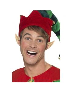 paires d'oreilles d'elfe | Accessoires