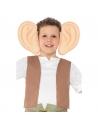 serre-tête oreilles géantes de roald dahl (3) | Accessoires