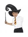 Kit de sorcier (cravate, chapeau et baquette) | Accessoires