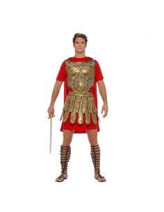 Déguisement adulte gladiateur romain | Déguisement Homme