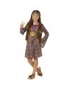 Déguisement hippie fille | Déguisement Enfant