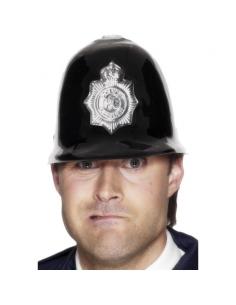 Casque policeman | Accessoires