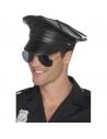 Casquette adulte policier américain | Accessoires