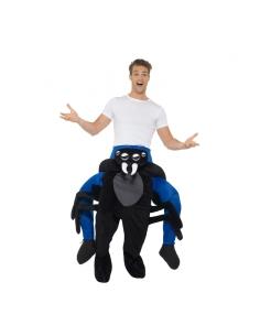 Costume piggyback d'araignée | Déguisement
