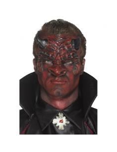 Masque diable | Accessoires