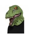 Masque adulte de dinosaure | Accessoires