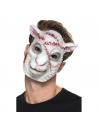 Masque adulte mouton tueur effrayant | Accessoires
