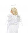 Set ange blanc   Accessoires