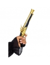 Pistolet pirate dépliable   Accessoires