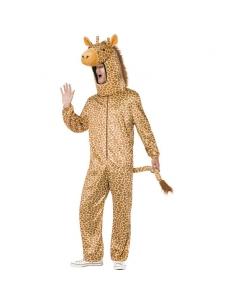 Costume girafe | Déguisement