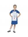 Déguisement infirmière enfant | Déguisement Enfant