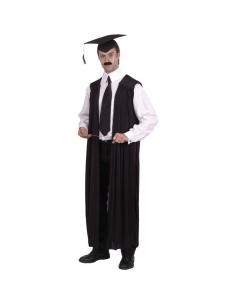 Déguisement professeur | Déguisement Homme