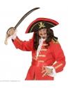 Epée Pirate 70 cm