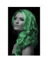 Spray cheveux vert 125 ml | Accessoires