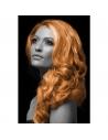 Spray cheveux orange 125 ml | Accessoires