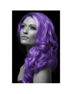 Spray cheveux violet 125 ml | Accessoires