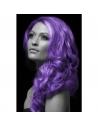 Spray cheveux violet 125 ml   Accessoires
