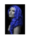 Spray cheveux bleu 125 ml | Accessoires