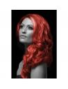 spray cheveux rouge 125 ml | Accessoires