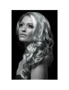 spray cheveux argente 125 ml | Accessoires