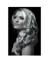 spray cheveux argente 125 ml   Accessoires