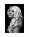 Spray cheveux blanc 125 ml | Accessoires