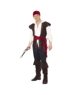Déguisement pirate | Déguisement Homme
