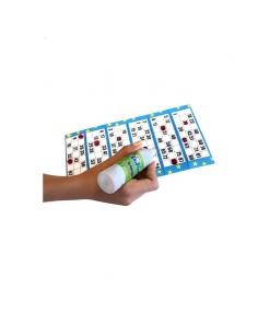 Tampon pour jeu de bingo | Accessoires