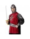 Epée excalibur | Accessoires